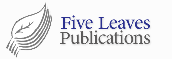 Five Leaves Publications